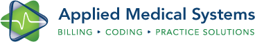 Applied Medical Systems