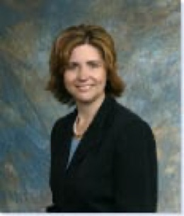 Michelle Durner Applied Vision Systems